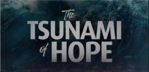 The Tsunami of Hope Episode 4